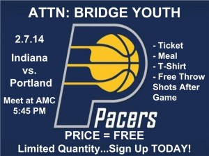 Pacer Night SLIDE